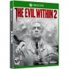 XONE The Evil Within 2 : Eng