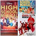 High School Musical ชุดที่ 3