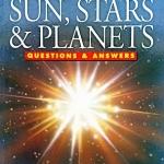 Sun, Stars & Planets