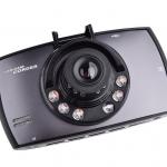 10 อันดับกล้องติดรถยนต์คุณภาพ ยี่ห้อใหนดี ที่เราอยากแนะนำ ปี 2015-2016