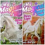 My Magical Pony