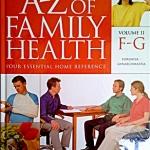 Family Health 11
