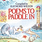 Poems to Paddle In