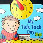 My Tick Tock Day