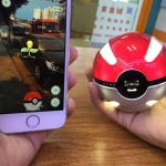 อินเทรนด์ Powerbank Pokemon ยุคนี้ที่ขาดไม่ได้