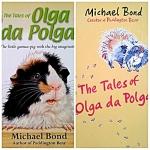 The Tales of Olga da Polga