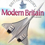 Modern Britain