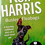 Buster Fleabags