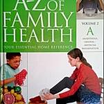 Family Health 02