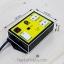 Auto Switch MP01 thumbnail 3