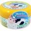 เกลือสปาขัดผิว นมฮอกไกโด ขมิ้น (250 กรัม) ลีกาโน่ ผลัดเซลล์ผิวเก่าให้ผ่องใส ขาวขึ้นอย่างเป็นธรรมชาติ ใช้ง่าย อ่อนโยนเนื้อนุ่ม ไม่บาดผิว ลดรอยด่างดำบนผิว ไม่แสบคัน มีวิตามิน E ช่วยให้จุดด่างดำจางลงเร็วขึ้น