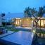 บ้านพราว พูลวิลล่า หัวหิน ซอย 112 แบบ 3 ห้องนอน 3 ห้องน้ำ thumbnail 34