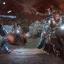 XOne Gears of War 4 : Z1 thumbnail 4