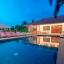บ้าน So Nice Pool Villa Hua Hin 5 ห้องนอน 4 ห้องน้ำ thumbnail 3