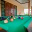 บ้าน So Nice Pool Villa Hua Hin 5 ห้องนอน 4 ห้องน้ำ thumbnail 30