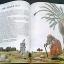 Andersen's Fairytales thumbnail 7