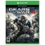 XOne Gears of War 4 : Z1 thumbnail 1