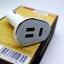 ที่ชาร์จในรถยนต์ รีแมกซ์ Remax Car Charger 3 Port USB สีขาว 6.3A ราคา 340 บาท thumbnail 6