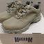 รองเท้าเดินป่า New Magnum สีทราย thumbnail 3