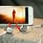 หูฟัง Small talk Headset Magnet Sport Remax แท้ สีดำ ปกติราคา 1250 ลดเหลือ 850 บาท thumbnail 9