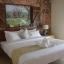 Swiss Hotel Pattaya@Swiss Sheep Farm thumbnail 4