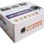 กล้องติดรถยนต์ Full HD 1080p Camera รุ่น PZ902A ราคา 1,090 บาท (ฟรีเมมโมรี่ 8Gb) thumbnail 7