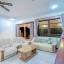 บ้าน So Nice Pool Villa Hua Hin 5 ห้องนอน 4 ห้องน้ำ thumbnail 10