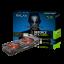 GALAX GTX1080Ti EXOC 11GB GDDR5X 352BIT thumbnail 1