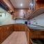 บ้าน So Nice Pool Villa Hua Hin 5 ห้องนอน 4 ห้องน้ำ thumbnail 16