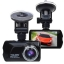 กล้องติดรถยนต์ Full HD 1080p Camera รุ่น PZ902A ราคา 1,090 บาท (ฟรีเมมโมรี่ 8Gb) thumbnail 4