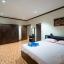 บ้านแวซาย พูลวิลล่า หัวหิน 4 ห้องนอน 3 ห้องน้ำ thumbnail 35