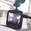กล้องติดรถยนต์ GT300 Novatek Full HD ของแท้ สีน้ำเงิน ราคา 1,390 บาท (แถมฟรี เมม 8GB Kingtons) thumbnail 11