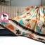 ผ้าห่มนาโน เซ็ต2 thumbnail 2