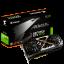 GIGABYTE AORUS GTX1070 8GB GDDR5 256BIT thumbnail 1