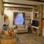 Swiss Hotel Pattaya@Swiss Sheep Farm thumbnail 2