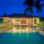 บ้าน So Nice Pool Villa Hua Hin 5 ห้องนอน 4 ห้องน้ำ thumbnail 1