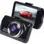 กล้องติดรถยนต์ Full HD 1080p Camera รุ่น PZ902A ราคา 1,090 บาท (ฟรีเมมโมรี่ 8Gb) thumbnail 1