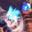 PS4 Dragon Ball Xenoverse 2 : Z3-Eng thumbnail 2