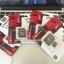 การ์ด Micro SD เมมโมรี่ การ์ด 8GB-Class 4 Kingstons แท้ 100% ลดราคา เหลือ 169 บาท thumbnail 3