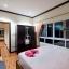 บ้านแวซาย พูลวิลล่า หัวหิน 4 ห้องนอน 3 ห้องน้ำ thumbnail 37