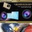 กล้องติดรถยนต์ Car Camera DVR FHD 1080P รุ่น T161 สีทอง ลดเหลือ 1,290 บาท ปกติ 1,850 บาท thumbnail 4