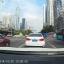 กล้องติดรถยนต์ GT300 Novatek Full HD ของแท้ สีน้ำเงิน ราคา 1,390 บาท (แถมฟรี เมม 8GB Kingtons) thumbnail 13