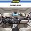 """กล้องติดรถยนต์ กระจกมองหลัง รุ่น PZ916 หน้าจอกว้าง 4.3"""" Full HD 1080P เลนส์ 170 องศา พร้อมกล้องหลัง ราคา 1,650 บาท thumbnail 5"""