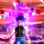 PS4 Dragon Ball Xenoverse 2 : Z3-Eng thumbnail 3