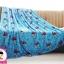 ผ้าห่มนาโน เซ็ต2 thumbnail 16