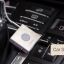 หูฟัง Remax RB-S3 Bluetooth Sport สีขาว ราคา 650 บาท thumbnail 8