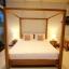 บ้านพราว พูลวิลล่า หัวหิน ซอย 112 แบบ 3 ห้องนอน 3 ห้องน้ำ thumbnail 16
