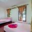 บ้าน วี ไอ พี ( V I P ) พูลวิลล่า หัวหิน 5 ห้องนอน 4 ห้องน้ำ thumbnail 36