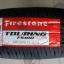 Firestone Touring FS100 195/55R16 ยางใหม่ปี 16 thumbnail 2