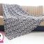 ผ้าห่มนาโน เซ็ต2 thumbnail 24